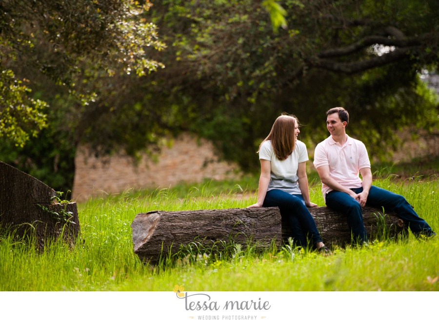 Brenham_texas_engagement_pictures_destination_wedding_photographer-0062