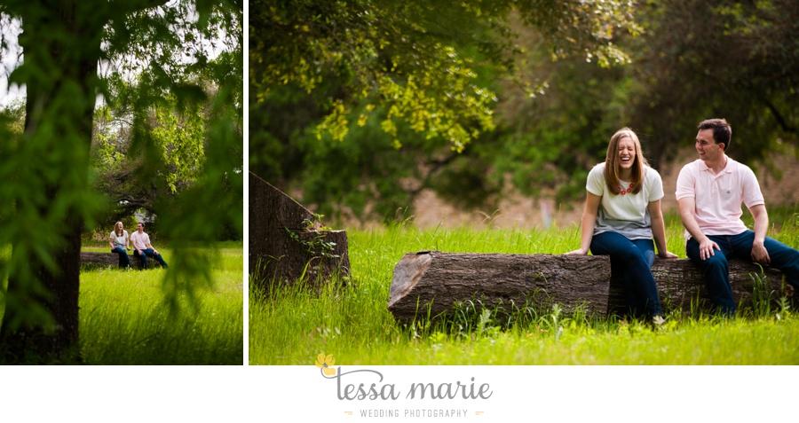 Brenham_texas_engagement_pictures_destination_wedding_photographer-0063