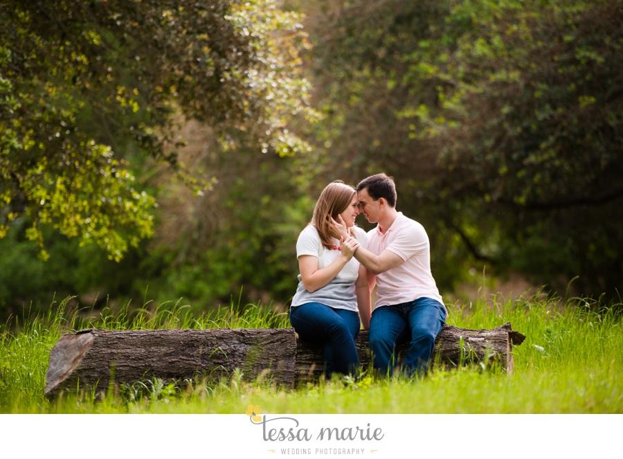 Brenham_texas_engagement_pictures_destination_wedding_photographer-0065