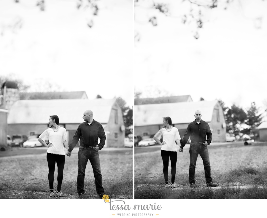 baltimore_engagement_farm_pictures_tessa_marie_weddings_0029