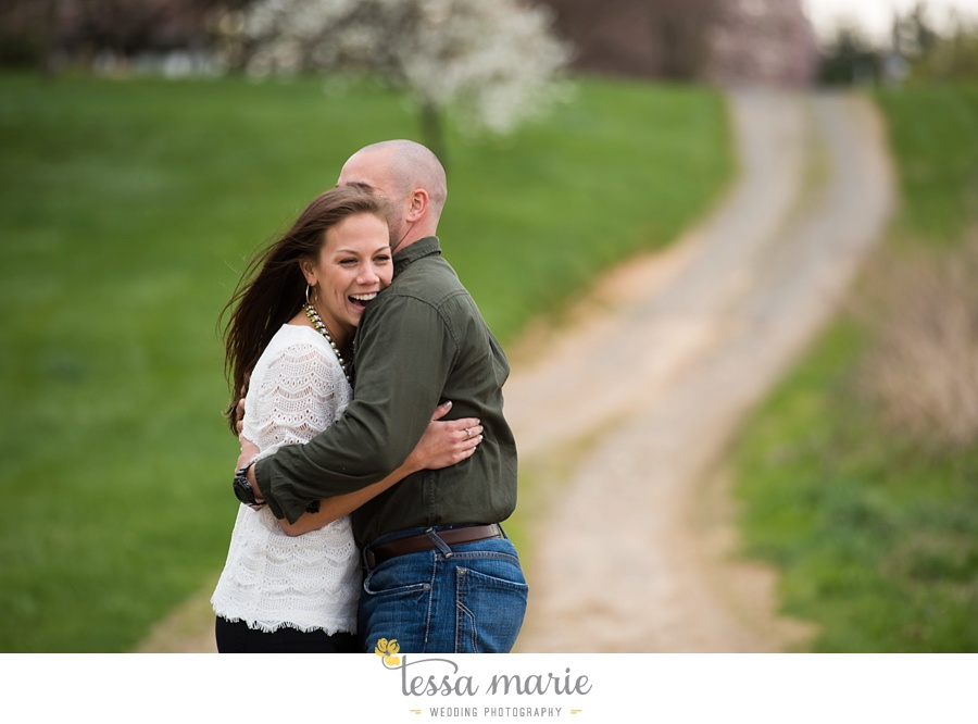 baltimore_engagement_farm_pictures_tessa_marie_weddings_0030