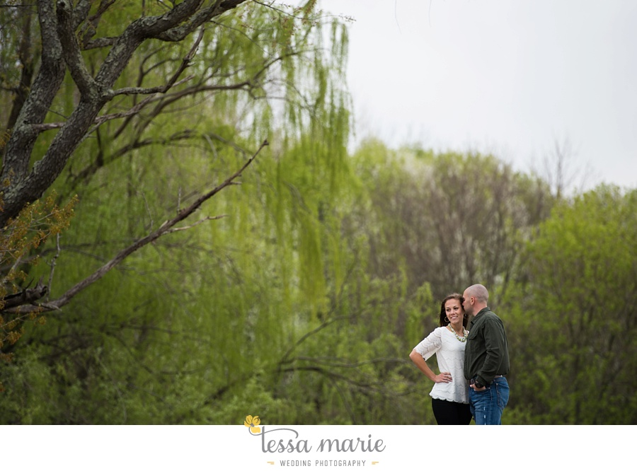 baltimore_engagement_farm_pictures_tessa_marie_weddings_0031