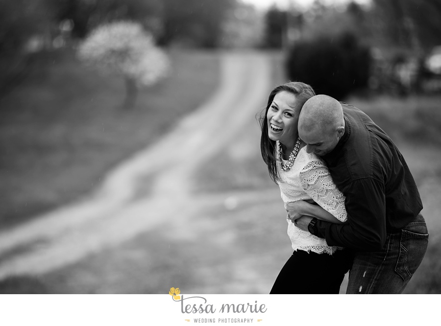 baltimore_engagement_farm_pictures_tessa_marie_weddings_0032