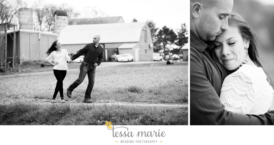baltimore_engagement_farm_pictures_tessa_marie_weddings_0033