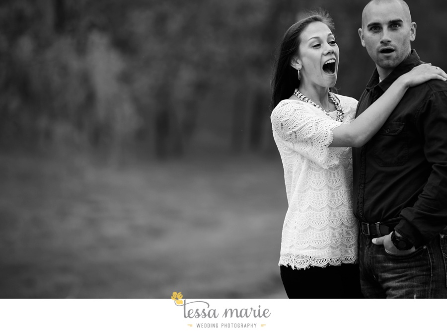 baltimore_engagement_farm_pictures_tessa_marie_weddings_0035