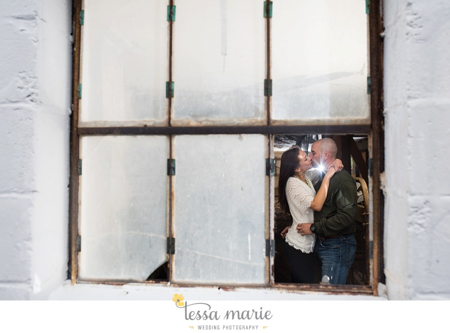 baltimore_engagement_farm_pictures_tessa_marie_weddings_0039