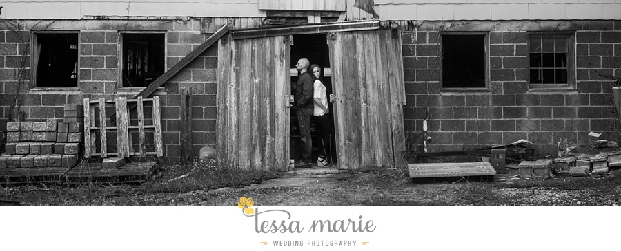 baltimore_engagement_farm_pictures_tessa_marie_weddings_0041
