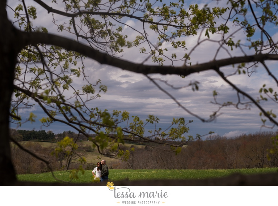 baltimore_engagement_farm_pictures_tessa_marie_weddings_0046