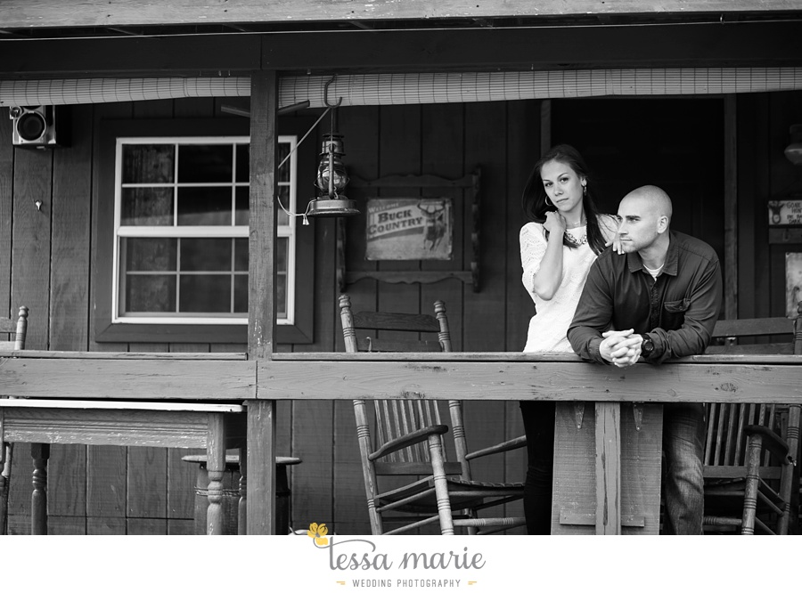 baltimore_engagement_farm_pictures_tessa_marie_weddings_0052