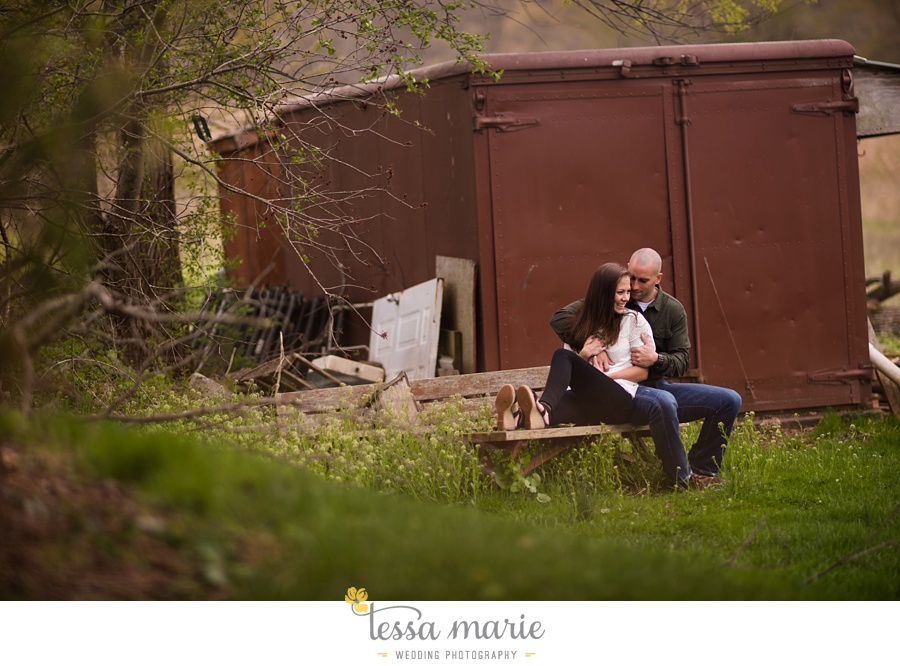 baltimore_engagement_farm_pictures_tessa_marie_weddings_0057