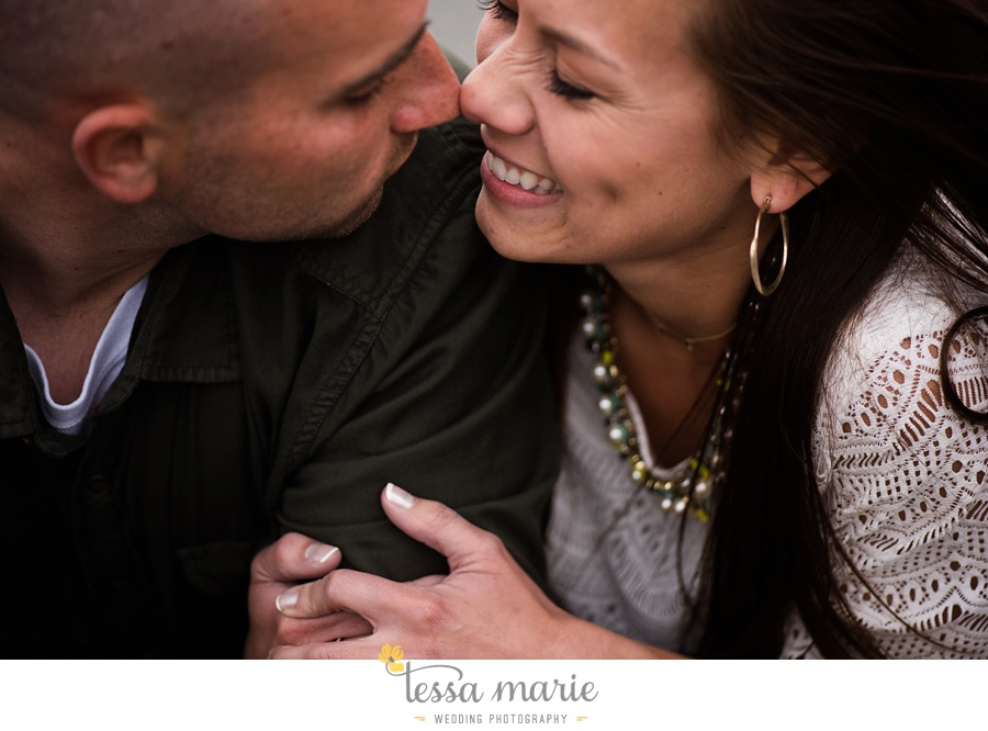 baltimore_engagement_farm_pictures_tessa_marie_weddings_0075
