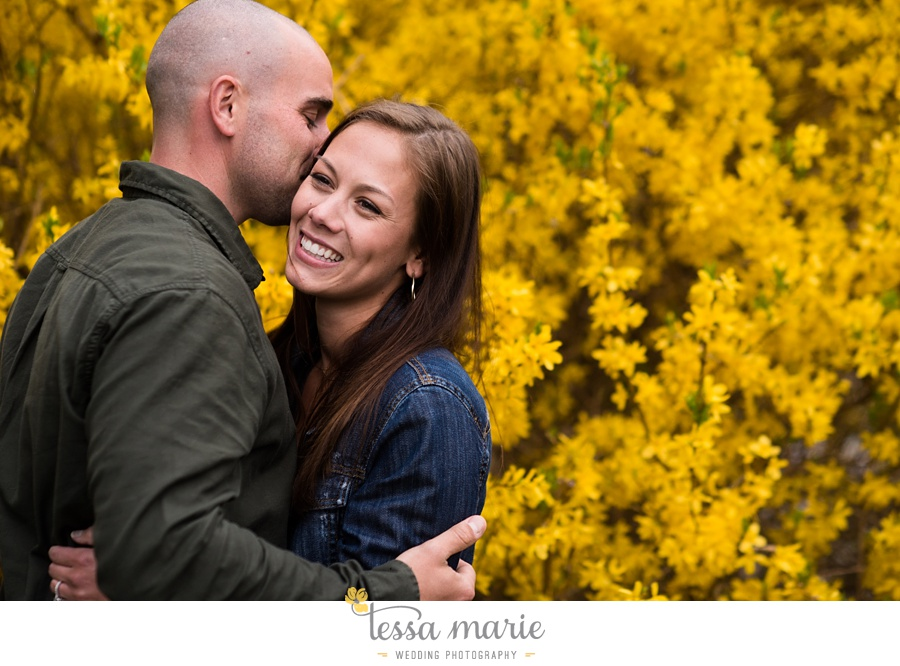 baltimore_engagement_farm_pictures_tessa_marie_weddings_0079