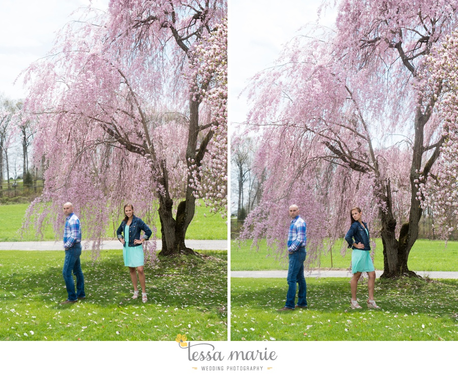baltimore_engagement_farm_pictures_tessa_marie_weddings_0095