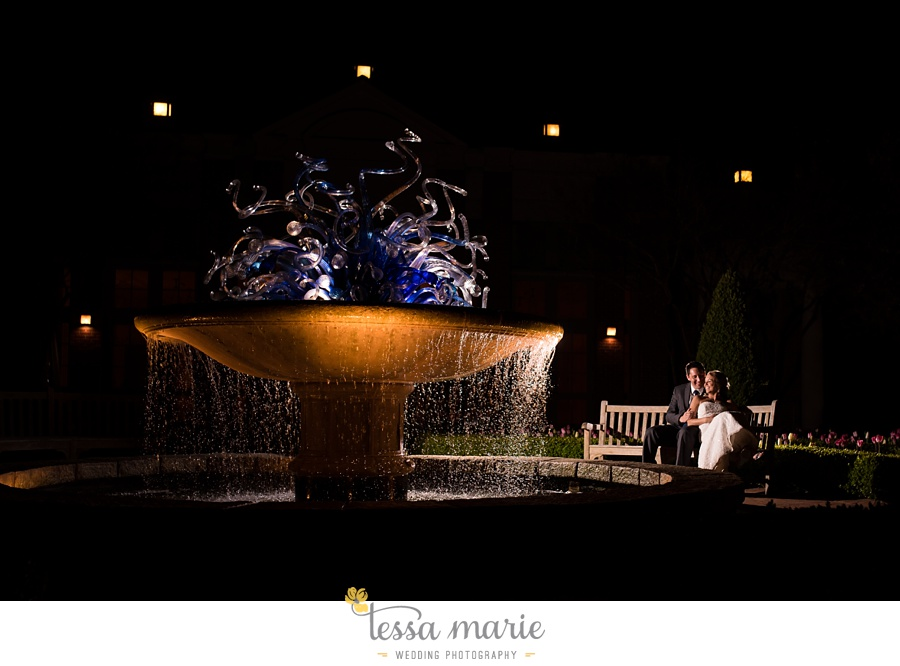bontantical_gardens_wedding_pictures_0099