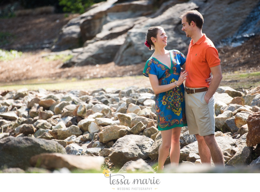 caroline_ryan_greenville_engagement_pictures-0001