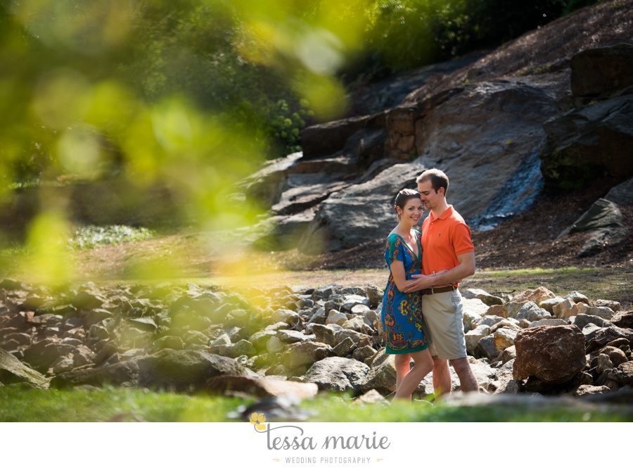 caroline_ryan_greenville_engagement_pictures-0003