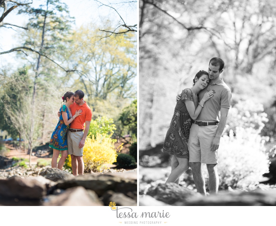 caroline_ryan_greenville_engagement_pictures-0005