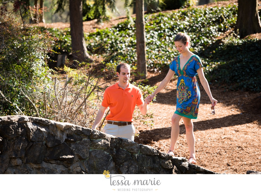 caroline_ryan_greenville_engagement_pictures-0008