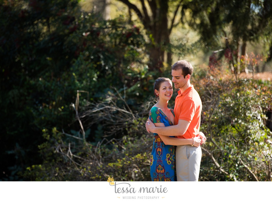 caroline_ryan_greenville_engagement_pictures-0009