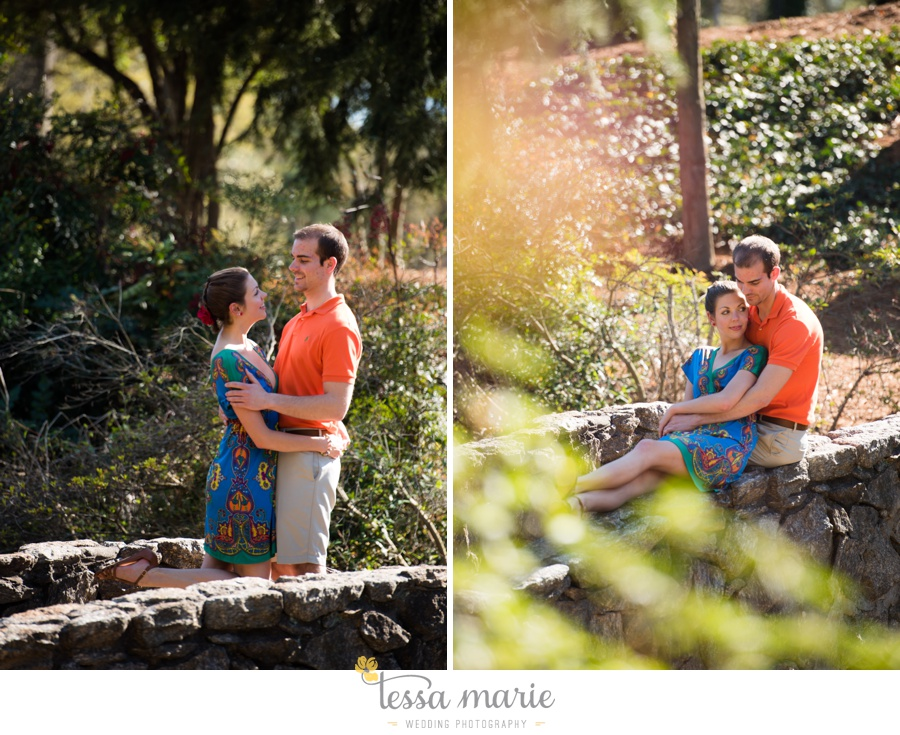 caroline_ryan_greenville_engagement_pictures-0010