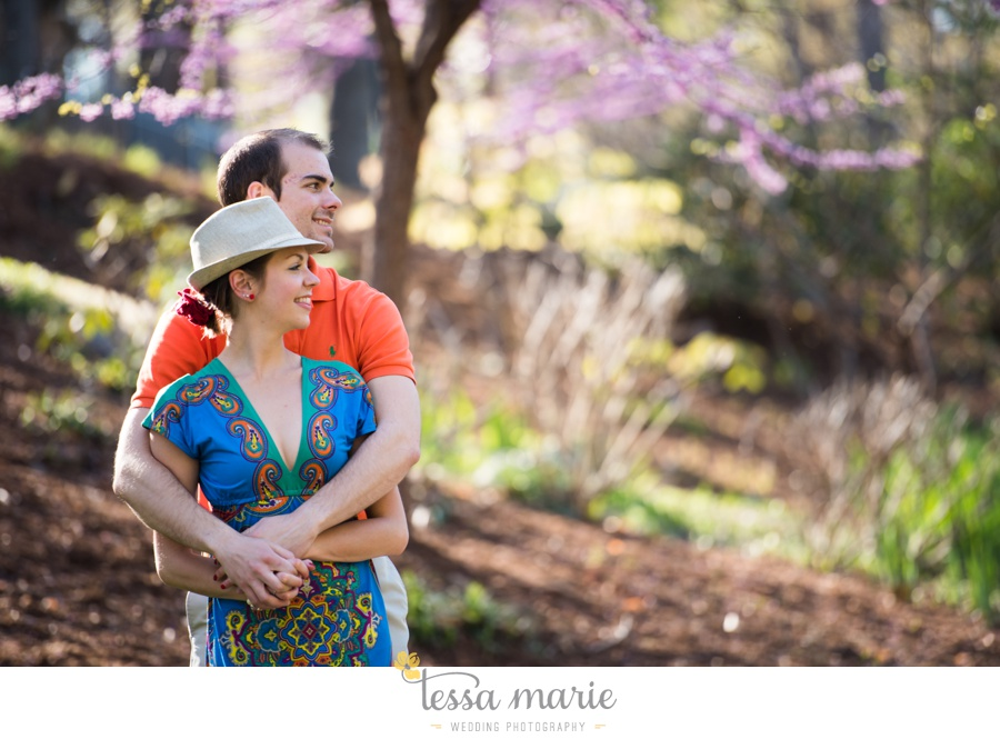 caroline_ryan_greenville_engagement_pictures-0016