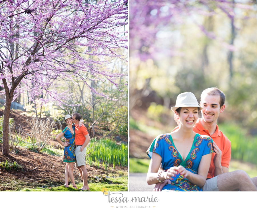 caroline_ryan_greenville_engagement_pictures-0017