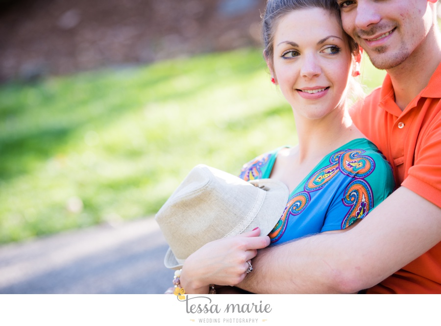 caroline_ryan_greenville_engagement_pictures-0021