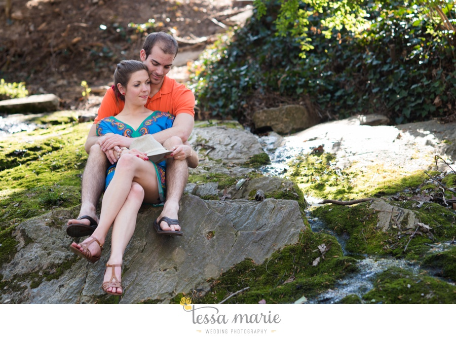 caroline_ryan_greenville_engagement_pictures-0023