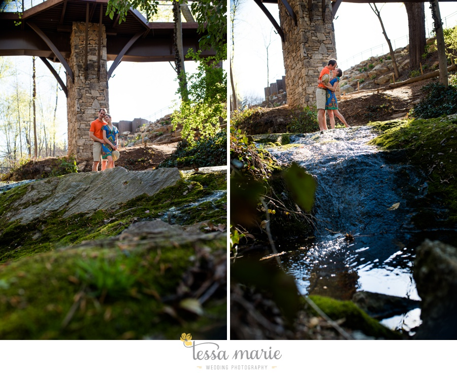 caroline_ryan_greenville_engagement_pictures-0026