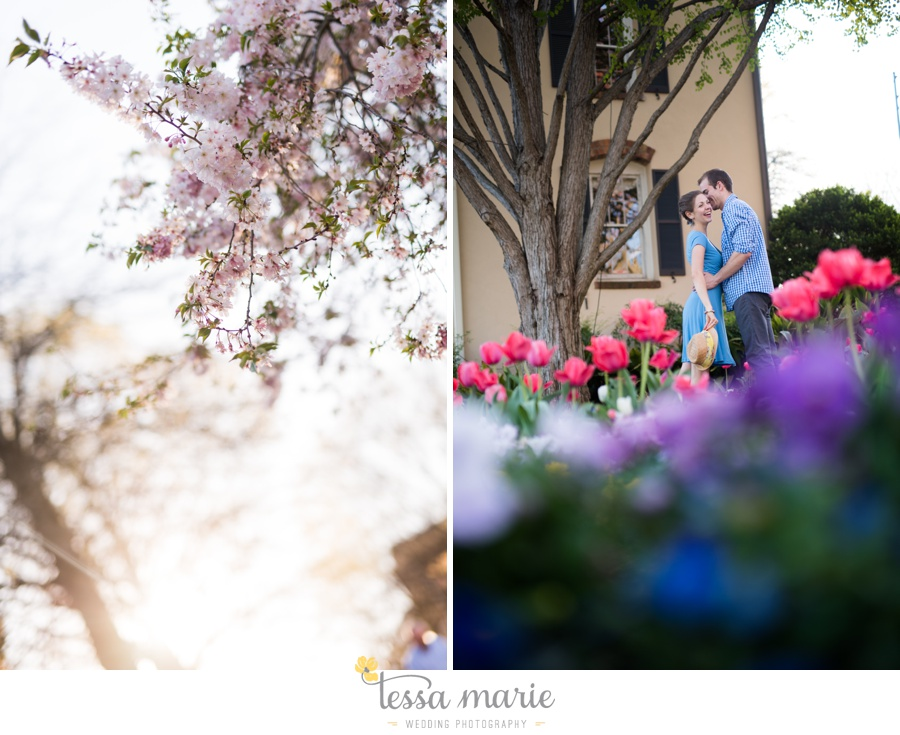 caroline_ryan_greenville_engagement_pictures-0028