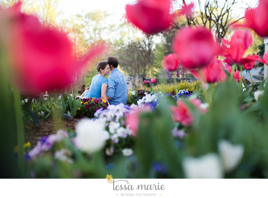 caroline_ryan_greenville_engagement_pictures-0031
