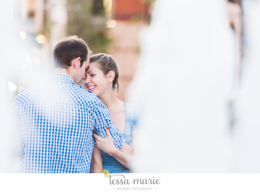 caroline_ryan_greenville_engagement_pictures-0035