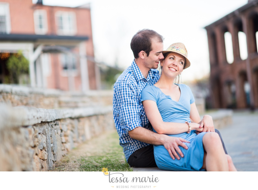 caroline_ryan_greenville_engagement_pictures-0041