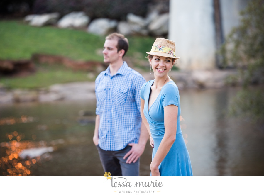 caroline_ryan_greenville_engagement_pictures-0044
