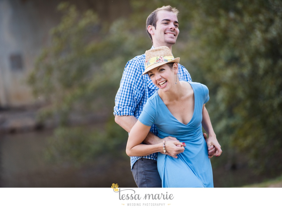 caroline_ryan_greenville_engagement_pictures-0045