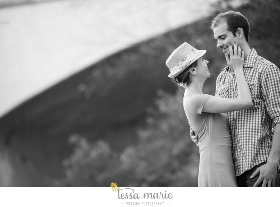 caroline_ryan_greenville_engagement_pictures-0048