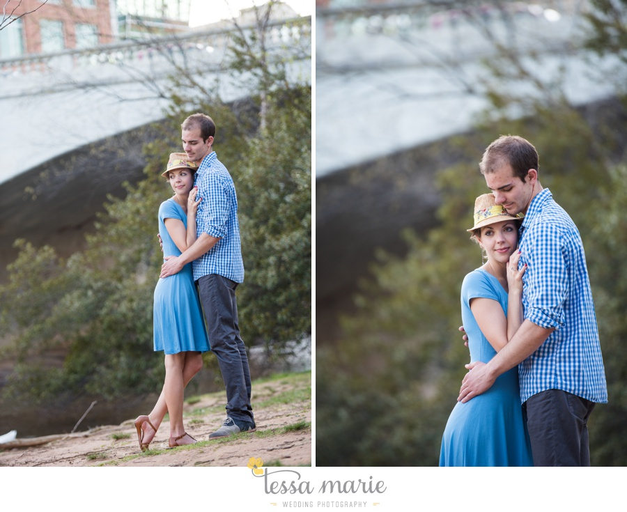 caroline_ryan_greenville_engagement_pictures-0049