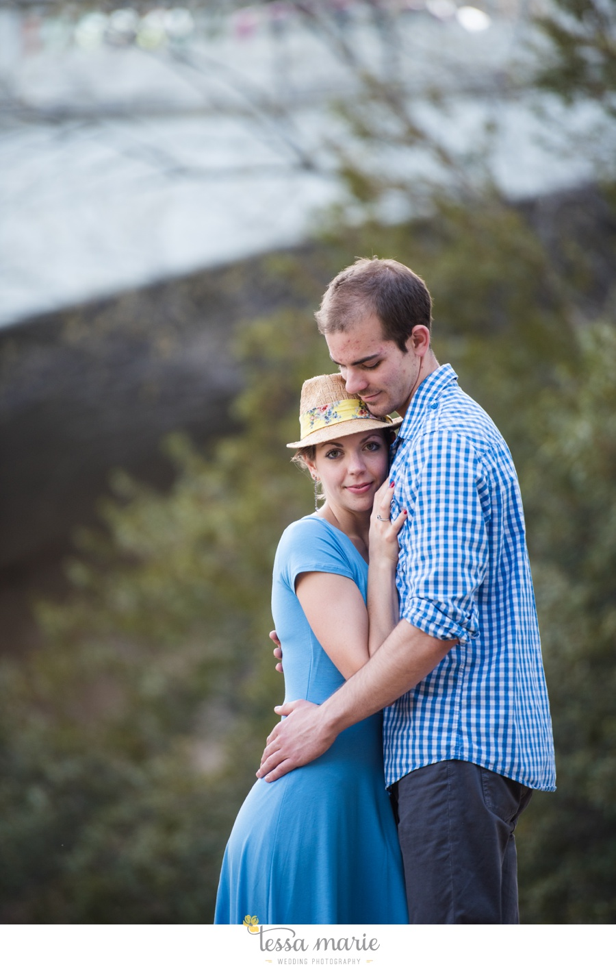 caroline_ryan_greenville_engagement_pictures-0051