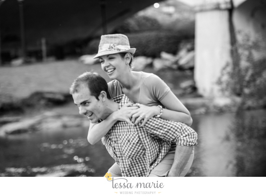 caroline_ryan_greenville_engagement_pictures-0053