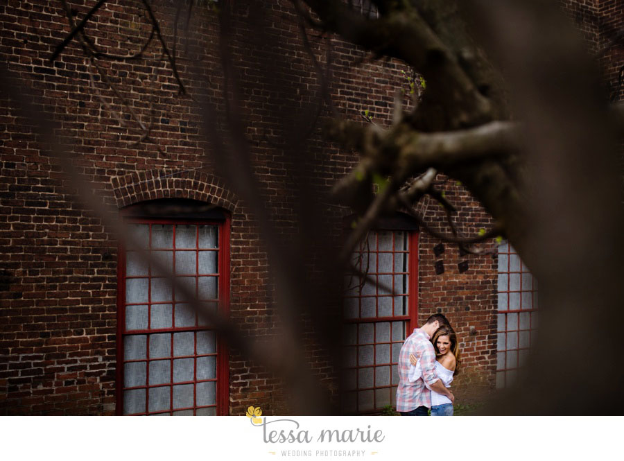 goat_farm_engagement_pictures_portrait_session-0012