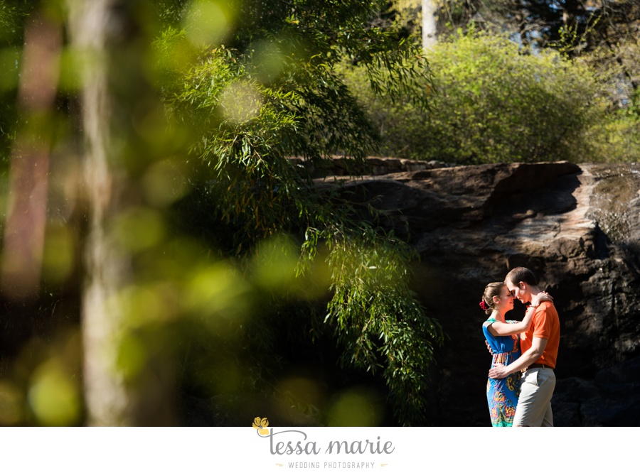 greenville_engagement_session-0301