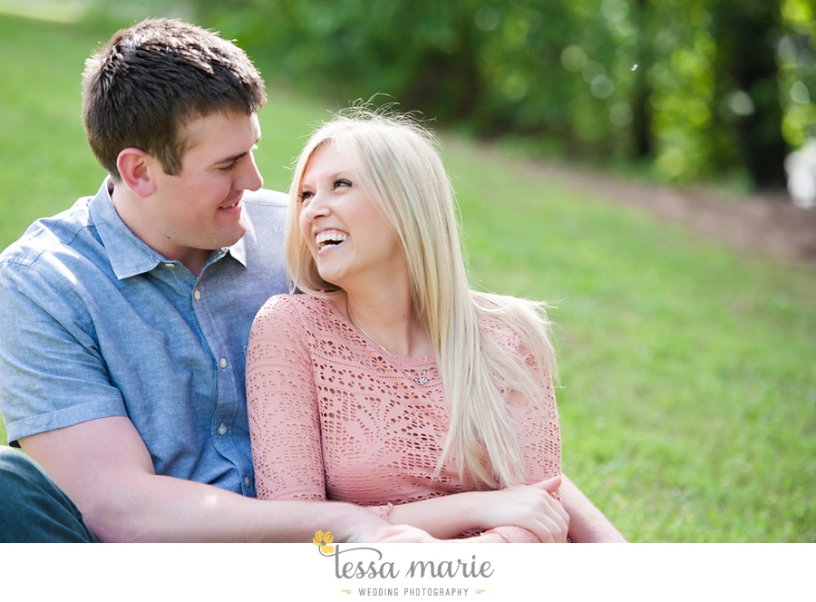 inman_park_old_fourth_ward_industrial_engagement_pictures_0003