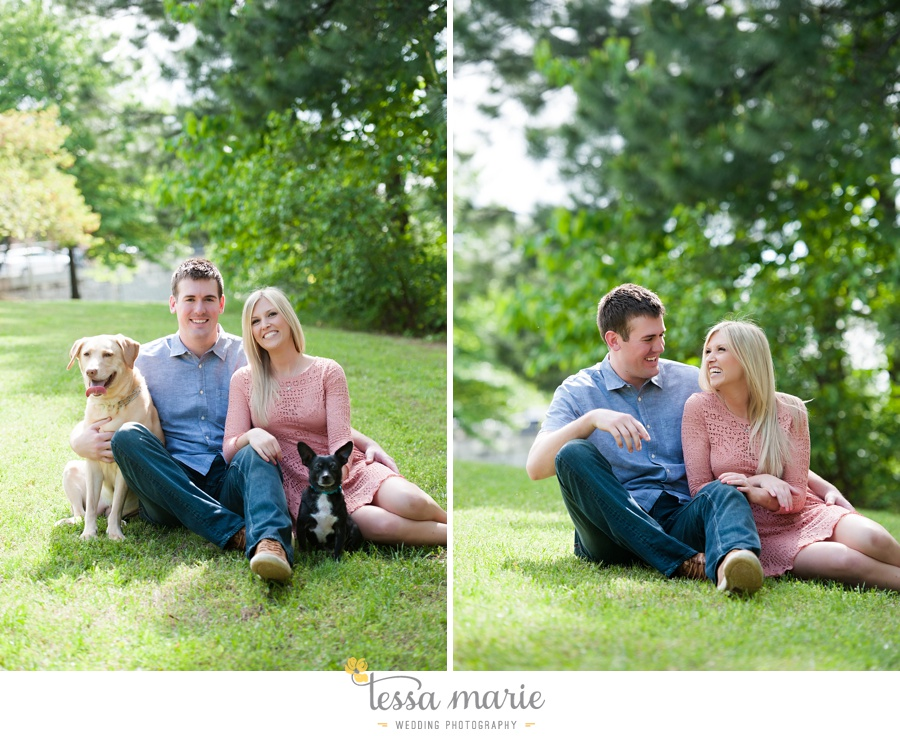 inman_park_old_fourth_ward_industrial_engagement_pictures_0007