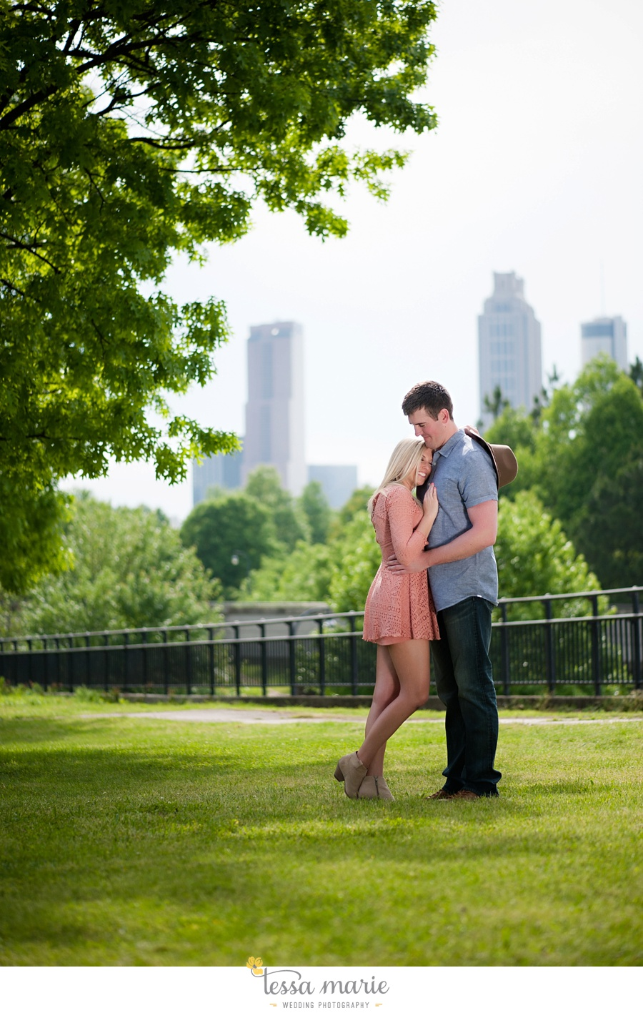 inman_park_old_fourth_ward_industrial_engagement_pictures_0009