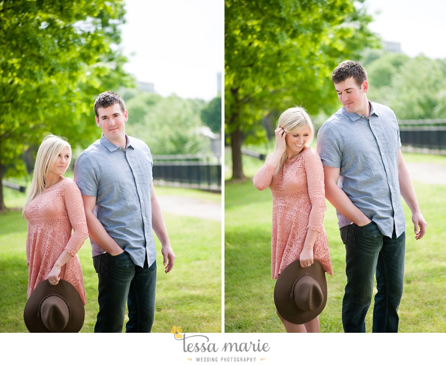 inman_park_old_fourth_ward_industrial_engagement_pictures_0010