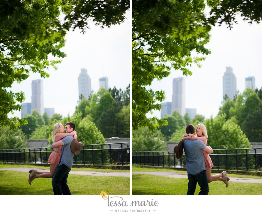 inman_park_old_fourth_ward_industrial_engagement_pictures_0011