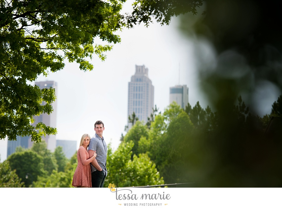 inman_park_old_fourth_ward_industrial_engagement_pictures_0012