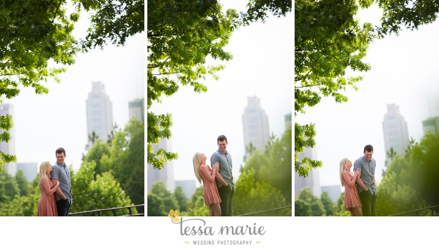 inman_park_old_fourth_ward_industrial_engagement_pictures_0013