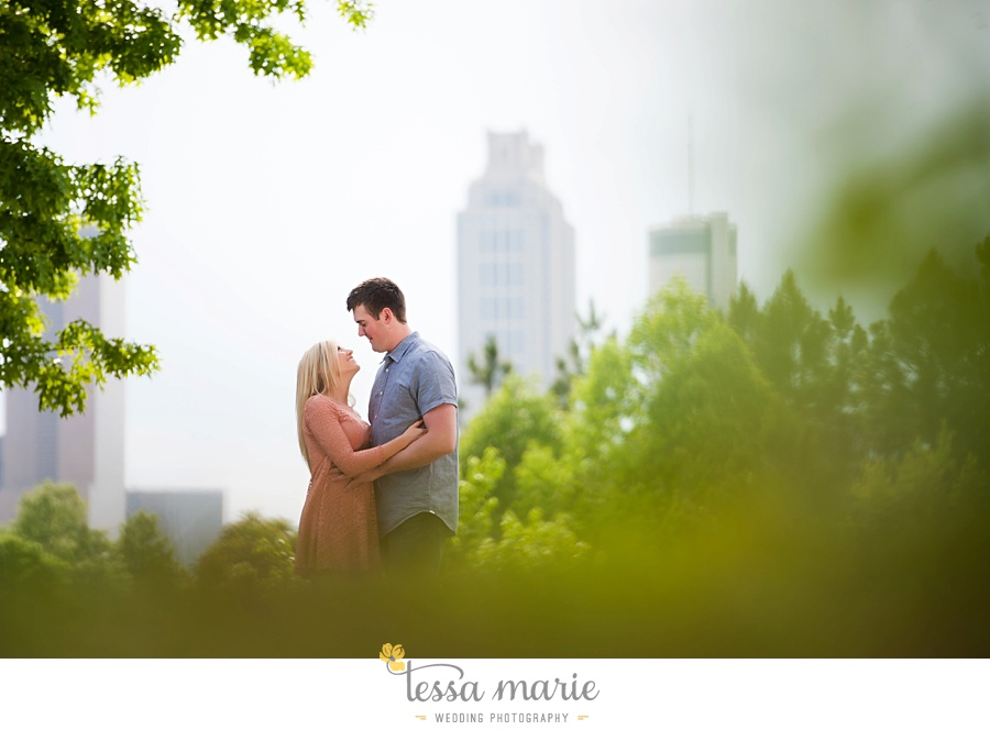 inman_park_old_fourth_ward_industrial_engagement_pictures_0014