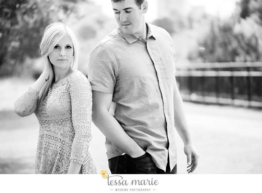 inman_park_old_fourth_ward_industrial_engagement_pictures_0016